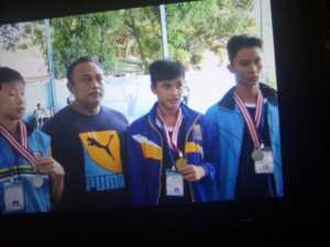 Cirebon Barat-20140527-00166