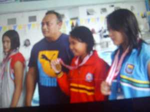 Cirebon Barat-20140527-00168