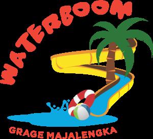 logo Waterboom
