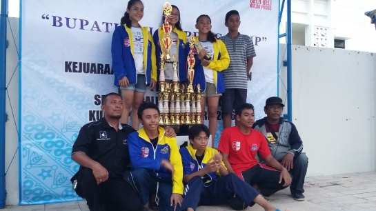 juara1-kulon progo2016