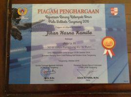 piagam-jihan-pgg